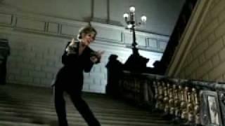 ANDREA TESSA - Tengo Miedo