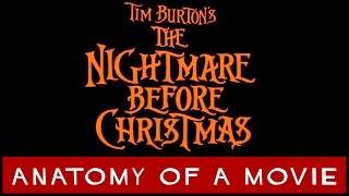 Subscribe to Popcorn Talk Network's YouTube Channel @ http://youtube.com/popcorntalknetwork In this show, AOM hosts discuss the 1993 film The Nightmare Befo...