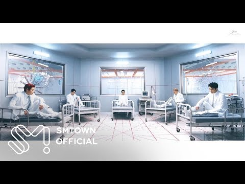 Download Video EXO - Lucky One