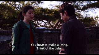 Nonton Nobody S Daughter Haewon  Uk Trailer Film Subtitle Indonesia Streaming Movie Download