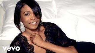 Michelle Williams - The Greatest - YouTube