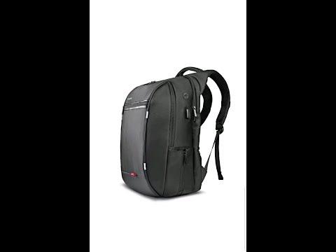 SPARIN Laptop Backpack