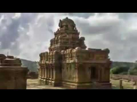 Video Mutharaiyar varalaru download in MP3, 3GP, MP4, WEBM, AVI, FLV January 2017