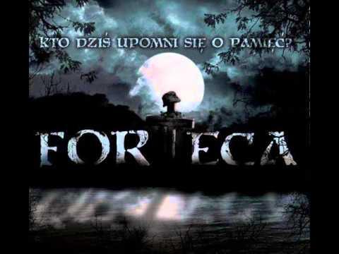 Tekst piosenki Forteca - Obrońcy spod Wizny po polsku