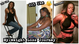 LET'S TALK!!! My Weight Loss Journey | How to loss weight | Skinny to Obese to Healthy | Maintain