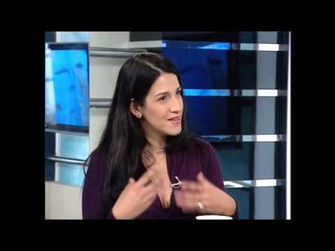 בריאות ערוץ 10