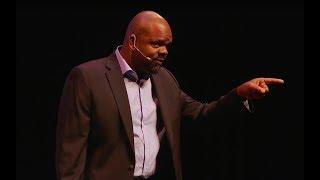 Video The Dangers of Whitewashing Black History | David Ikard | TEDxNashville MP3, 3GP, MP4, WEBM, AVI, FLV Juni 2019