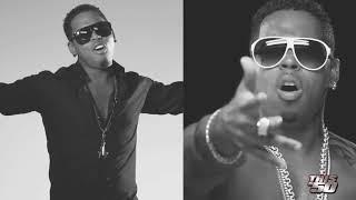50 Cent Feat. Bobby V -