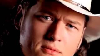 Blake Shelton - Austin (Official Music Video)