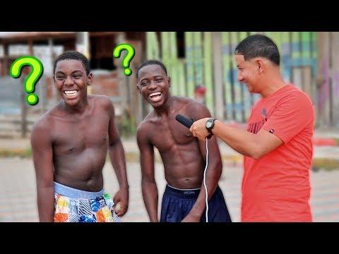 ¿Qué prefieres... ser GUAPO o INTELIGENTE?
