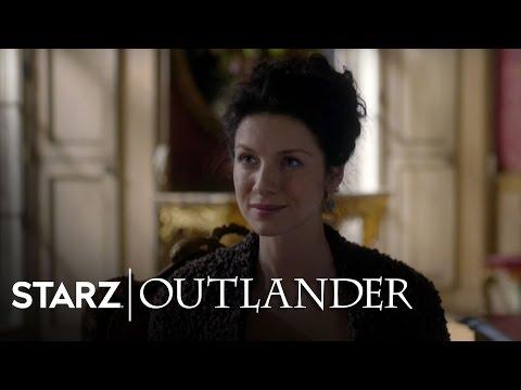Outlander 1.10 (Clip)