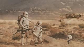 Video Star Wars Toy Photography - Part I MP3, 3GP, MP4, WEBM, AVI, FLV Mei 2019