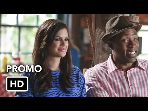 Hart of Dixie 4.07 (Preview)