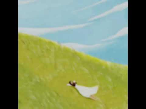 Đường Chân Trời - Chillies | Lyrics Video