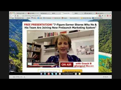 Learn How to Grow your Leads : NetworkGPS