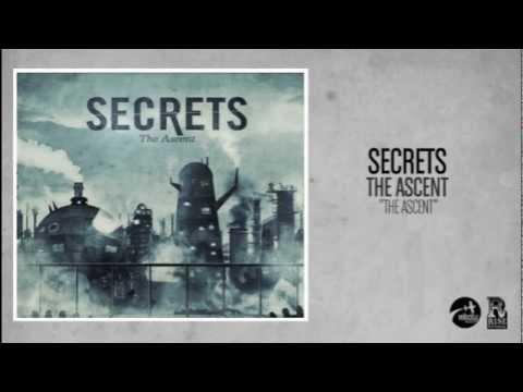 Secrets - The Ascent видео