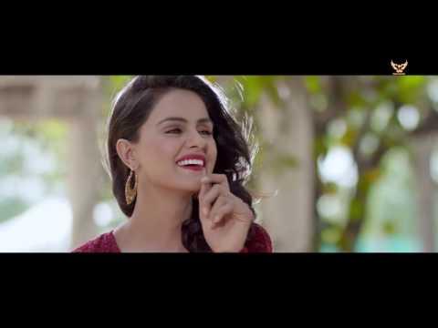 Babbu Maan   Online  Latest Punjabi Songs  2017 HD, 720p