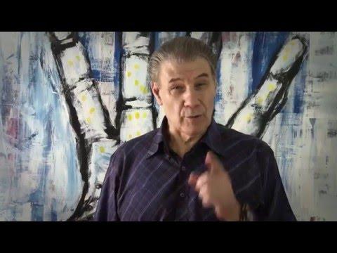 Campaña Doná para las Abuelas - Victor Hugo Morales