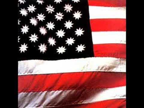 Haight - The opening track of Sly and the Family Stone's groundbreaking album, There's a Riot Goin' On. Enjoy.