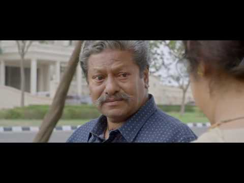 Video power pandi heart touching climax download in MP3, 3GP, MP4, WEBM, AVI, FLV January 2017