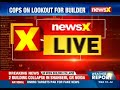 NewsX Live TV - Video