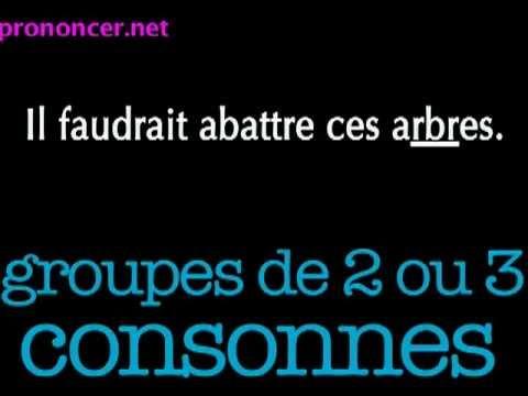 051 Frances Facil - Grupos Consonantais - frases curtas 3