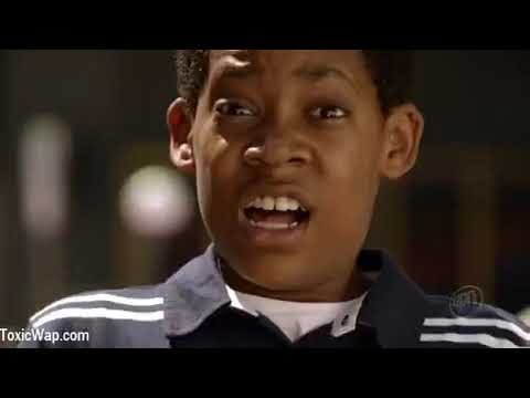 Everybody Hates Chris S1 E1 part 1
