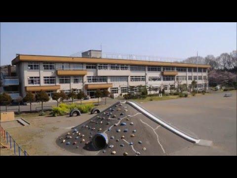 Nakayama Elementary School