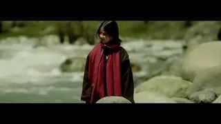 Nonton Zindagi Kuch Toh Bata - Bajrangi Bhaijaan ||Full Video Song HD|| Film Subtitle Indonesia Streaming Movie Download