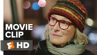 Nonton Anesthesia Movie CLIP - Threshold (2016) - Glenn Close, Sam Waterston Movie HD Film Subtitle Indonesia Streaming Movie Download