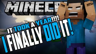 Welcome back for another Minecraft Video! Hope you all enjoy! As always leave me some feedback along with a like if you enjoyed it!If you enjoyed the video, smack dat LIKE button!Follow me on Twitter: http://bit.ly/113Ijh9 @LegendxTazhttps://www.youtube.com/user/SuperSayianGamerzCHECK OUT LOOT CRATE!Loot Crate delivers epic geek & gaming gear monthly for just $13.37 - Signup below & save 10% with code TAZhttp://www.lootcrate.com/LegendxTazNeed a MineCraft PC Server? Check Out MCProHosting: https://mcprohosting.comUse Code: Taz For 25% OffNew To The Channel? Check out my various playlist here:http://bit.ly/TazVideos My MC Texture Pack:Faithful x64 PvP w/ Custom Paintings: http://bit.ly/TazFaithCTP  Faithful x64 PvP w/o Custom Paintings: http://bit.ly/TazFaithTP