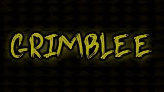 Download Lagu Grimblee - No Fux Given Mp3