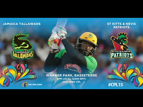 Day 1, 2nd Test, Sri Lanka v Pakistan, Colombo, 2015 - Highlights
