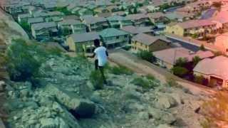 Shamir - Sometimes a Man - Official HD Video - GODMODE - YouTube