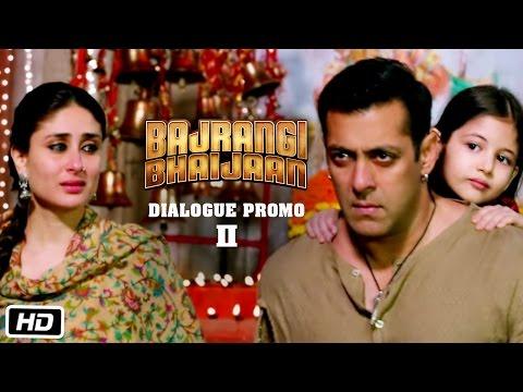 Video Pavan's quest to take Munni home | Bajrangi Bhaijaan | Dialogue Promo 2 |Salman Khan, Kareena Kapoor download in MP3, 3GP, MP4, WEBM, AVI, FLV January 2017