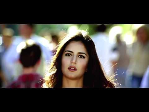 Bhula Denge Tum Ko Sanam - Humko Deewana Kar Gaye (2006) 720p HD