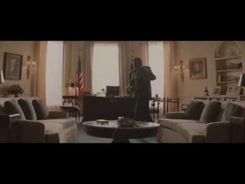 Selma 2014 1080p BluRay download [HD]- Oprah Winfrey, Cuba Gooding Jr