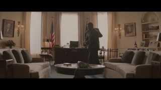 Nonton Selma 2014 1080p Bluray Download  Hd   Oprah Winfrey  Cuba Gooding Jr Film Subtitle Indonesia Streaming Movie Download