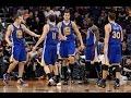 NBA 2014 - 2015 Mix - First Half Best Plays (HD)
