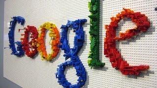 27 ноя 2014 ... Как отключить или ограничить отслеживание сайтов и браузеров ... Google nThink Performance: Отслеживание звонков, Алексей Авдеев,...