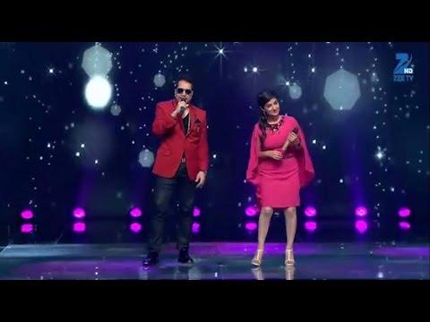 Video | Mika Singh | Rupali Jagga | Inteha Ho Gayi | Sa Re Ga Ma Pa 2016 | download in MP3, 3GP, MP4, WEBM, AVI, FLV January 2017