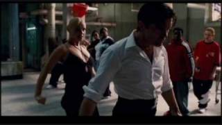 Take The Lead : Hot Tango Dance