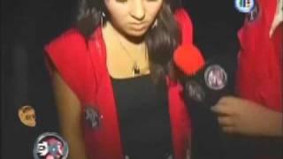 Extranormal La Blanca Nieves Maldita Parque de Diversiones Veracruz