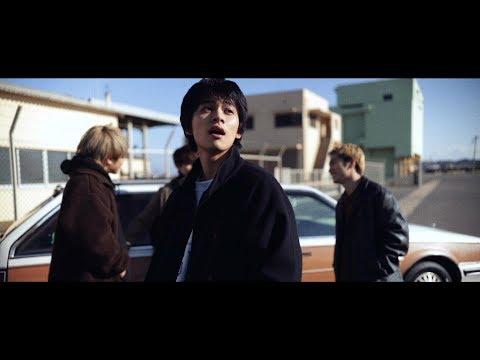 , title : 'DISH// 『Shape of Love』(MUSIC VIDEO)'