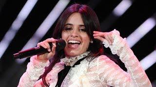 Video Camila Cabello | Best Vocals of All Time MP3, 3GP, MP4, WEBM, AVI, FLV April 2018