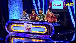 Video Voice Of Punjab Chhota Champ 2 I Simran Raj I Performed Song - Avein rusiya na kar I 20th August MP3, 3GP, MP4, WEBM, AVI, FLV Oktober 2018
