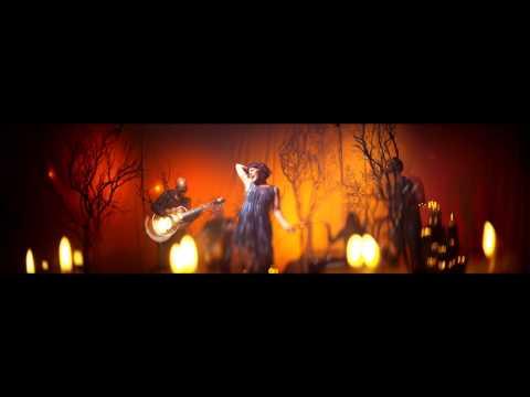 Tekst piosenki Flyleaf - Set Me On Fire po polsku