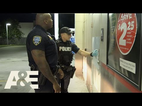 Video Live PD: Locked In, Locked Out (Season 2) | A&E download in MP3, 3GP, MP4, WEBM, AVI, FLV January 2017