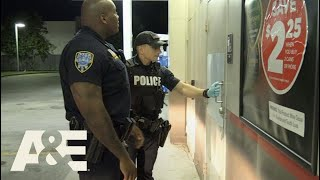 Video Live PD: Locked In, Locked Out (Season 2) | A&E MP3, 3GP, MP4, WEBM, AVI, FLV Januari 2019