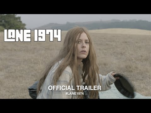 Lane 1974 (2017) | Official Trailer HD